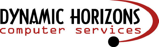 Dynamic Horizons Computer Services